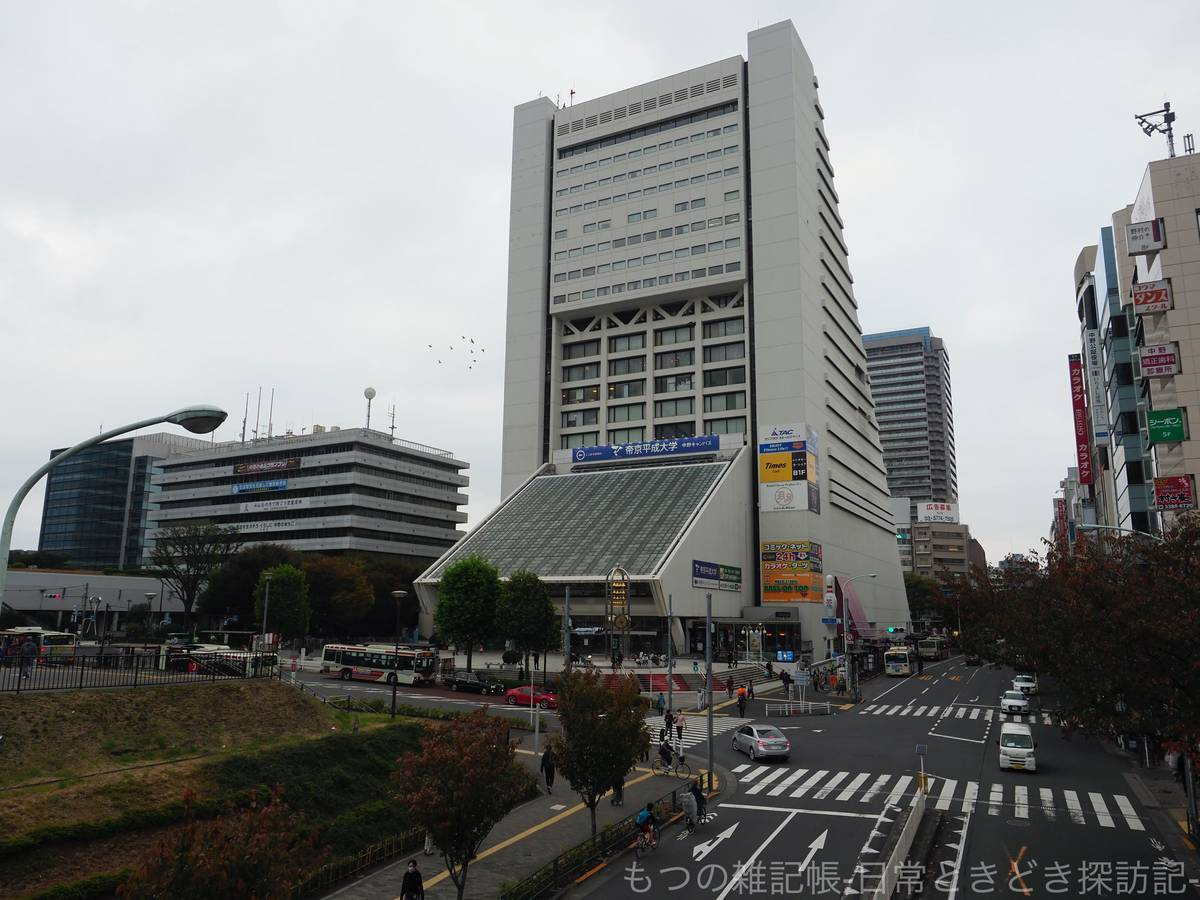 f:id:exceed-yukikaze:20201104211450j:plain