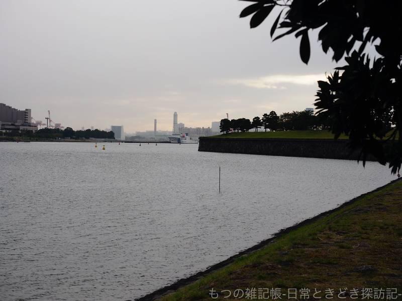 f:id:exceed-yukikaze:20201114193438j:plain