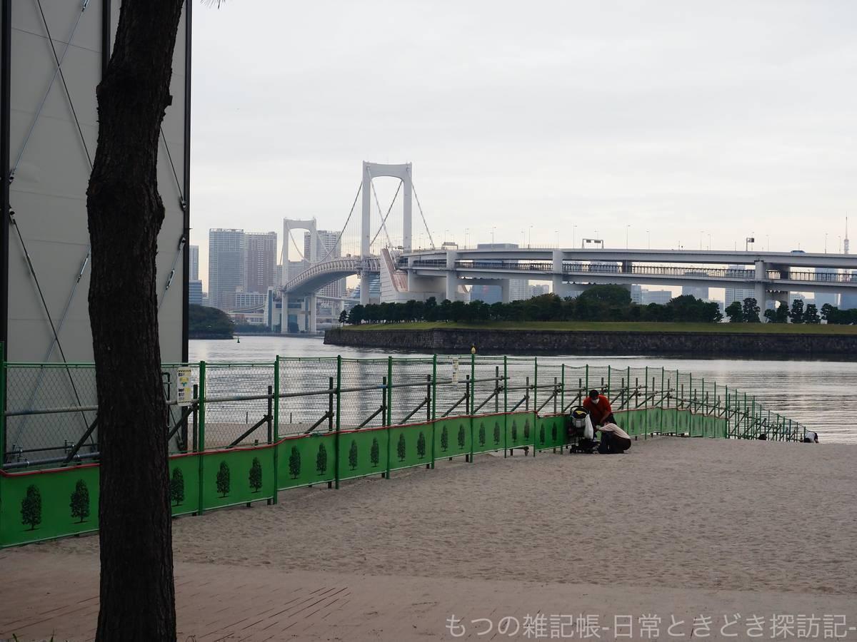 f:id:exceed-yukikaze:20201114194513j:plain