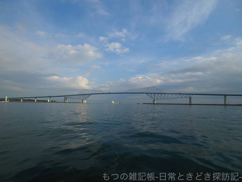 f:id:exceed-yukikaze:20201212083356j:plain