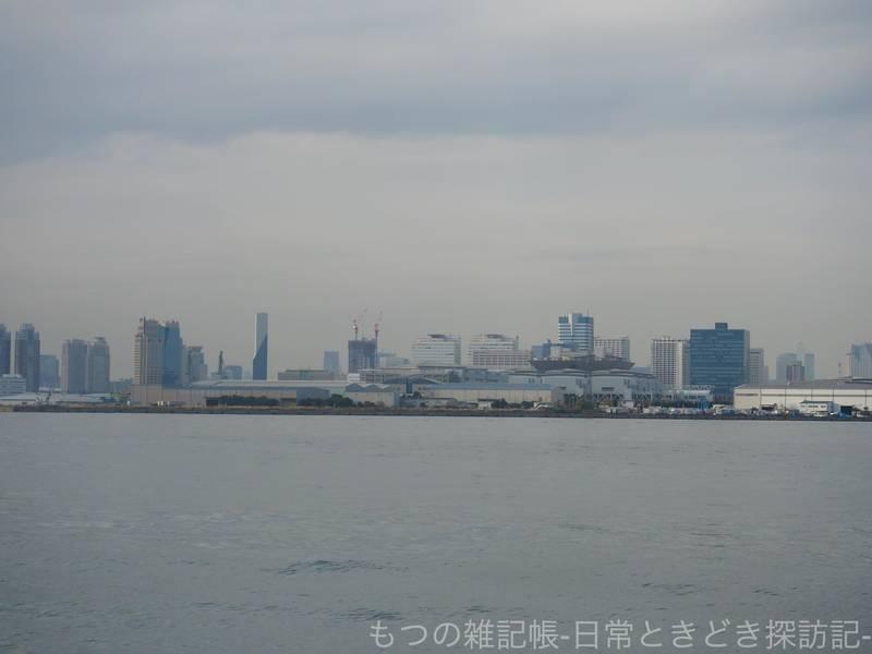 f:id:exceed-yukikaze:20201212083404j:plain