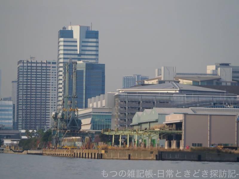 f:id:exceed-yukikaze:20201212083412j:plain