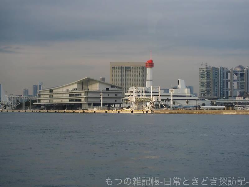 f:id:exceed-yukikaze:20201212083433j:plain
