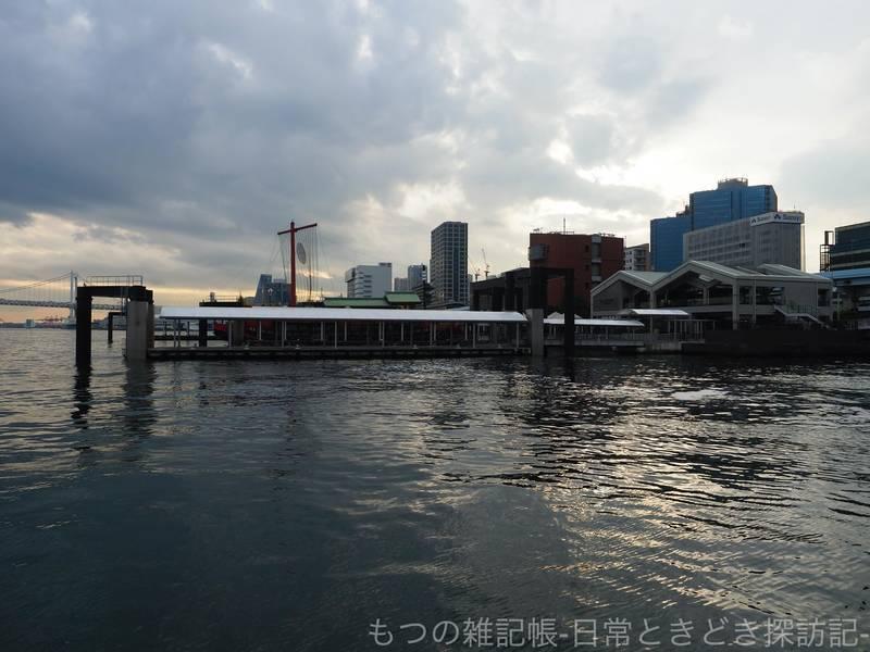 f:id:exceed-yukikaze:20201212083607j:plain