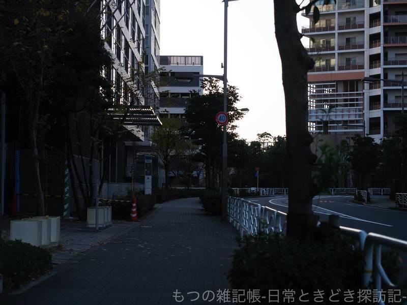 f:id:exceed-yukikaze:20201213090353j:plain