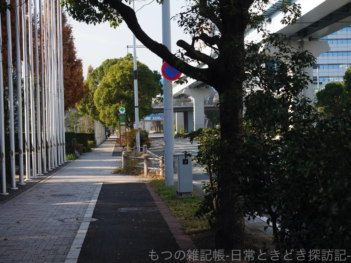 f:id:exceed-yukikaze:20201213111631j:plain