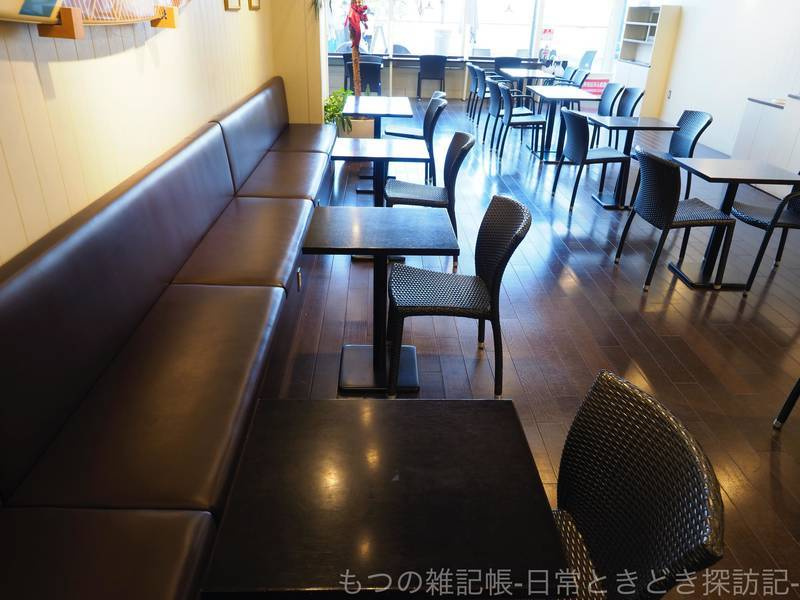 f:id:exceed-yukikaze:20201213112602j:plain