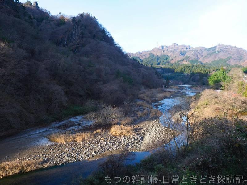 f:id:exceed-yukikaze:20201215120441j:plain