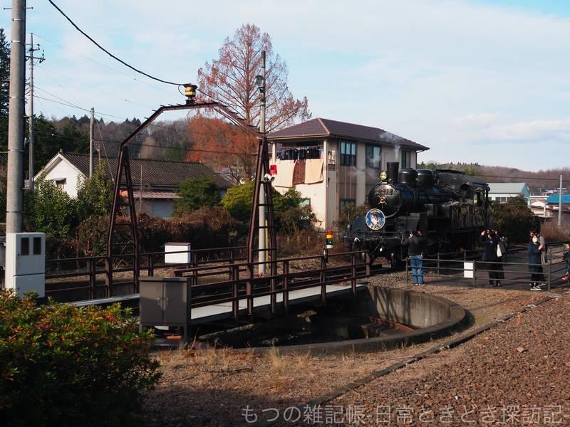 f:id:exceed-yukikaze:20201216210232j:plain