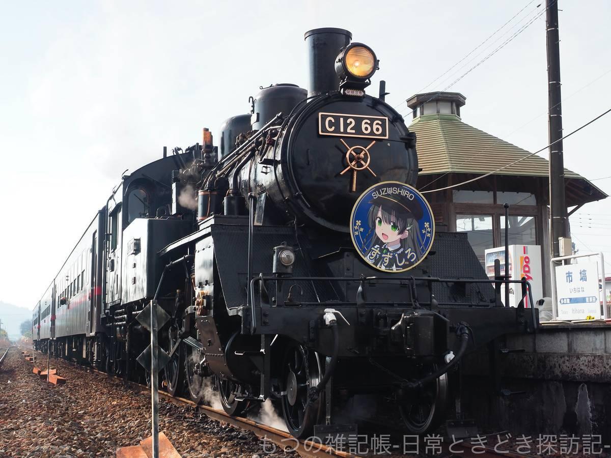 f:id:exceed-yukikaze:20201217212207j:plain