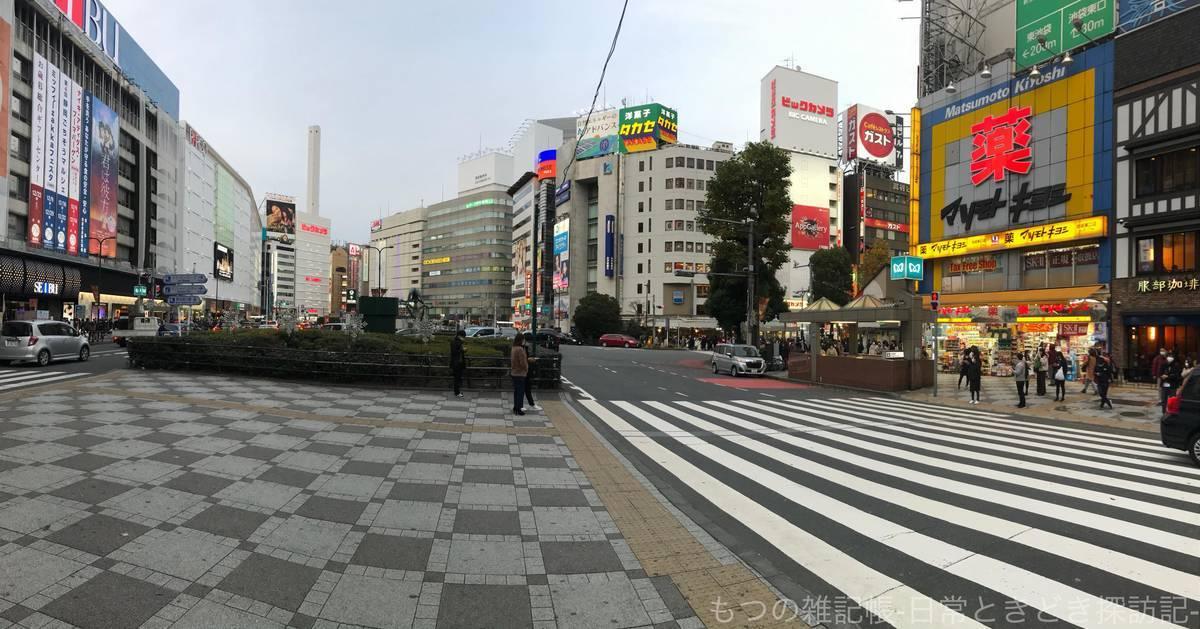 f:id:exceed-yukikaze:20201217215120j:plain