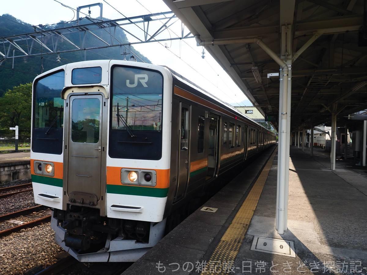 f:id:exceed-yukikaze:20201218101242j:plain