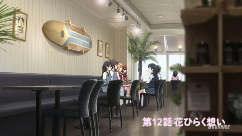 f:id:exceed-yukikaze:20201220124733j:plain
