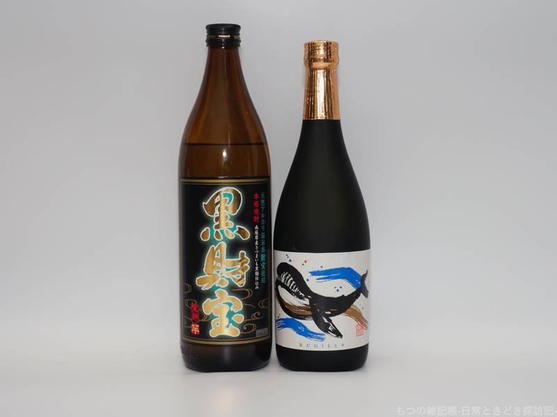 f:id:exceed-yukikaze:20201229072528j:plain