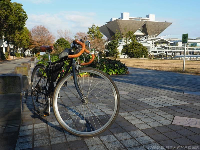 f:id:exceed-yukikaze:20201230225921j:plain