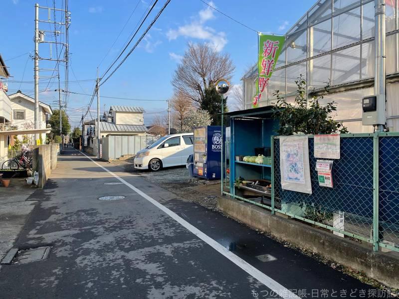 f:id:exceed-yukikaze:20201231160201j:plain