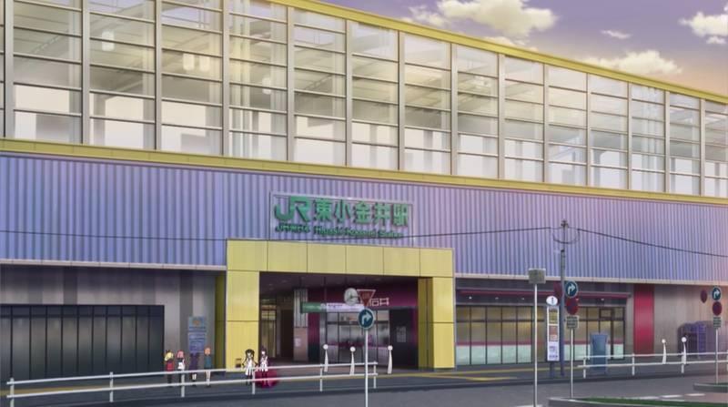 f:id:exceed-yukikaze:20201231160815j:plain