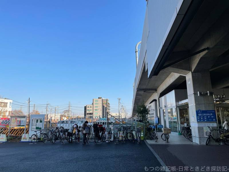 f:id:exceed-yukikaze:20201231160906j:plain