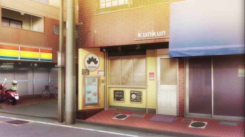 f:id:exceed-yukikaze:20201231161038j:plain