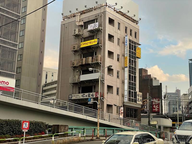 f:id:exceed-yukikaze:20201231162529j:plain