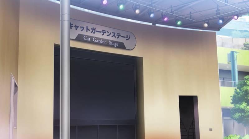 f:id:exceed-yukikaze:20201231162948j:plain