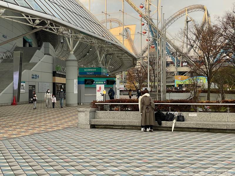 f:id:exceed-yukikaze:20201231163003j:plain