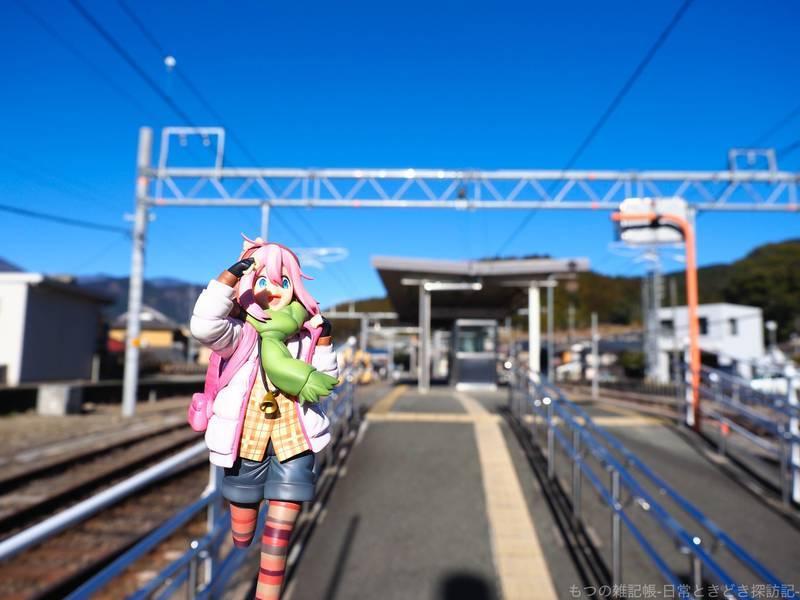 f:id:exceed-yukikaze:20210114203518j:plain