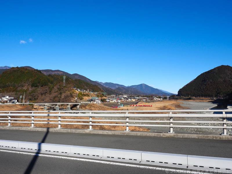 f:id:exceed-yukikaze:20210114204317j:plain