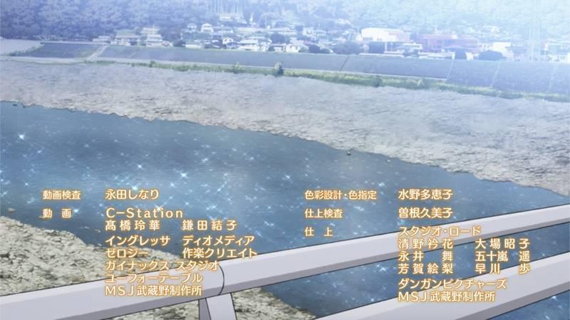 f:id:exceed-yukikaze:20210114204411j:plain