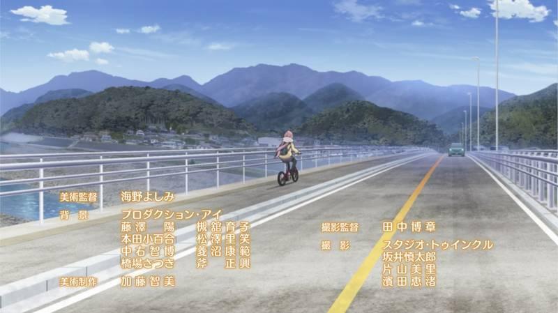 f:id:exceed-yukikaze:20210114204418j:plain
