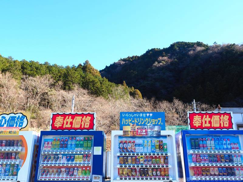 f:id:exceed-yukikaze:20210114204443j:plain