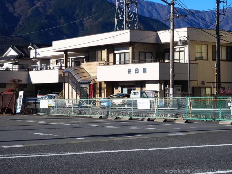 f:id:exceed-yukikaze:20210114204841j:plain