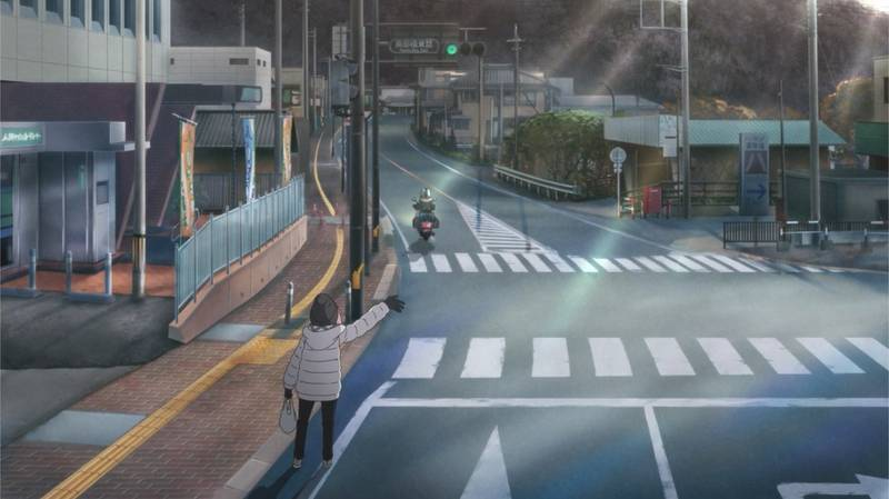f:id:exceed-yukikaze:20210114204943j:plain