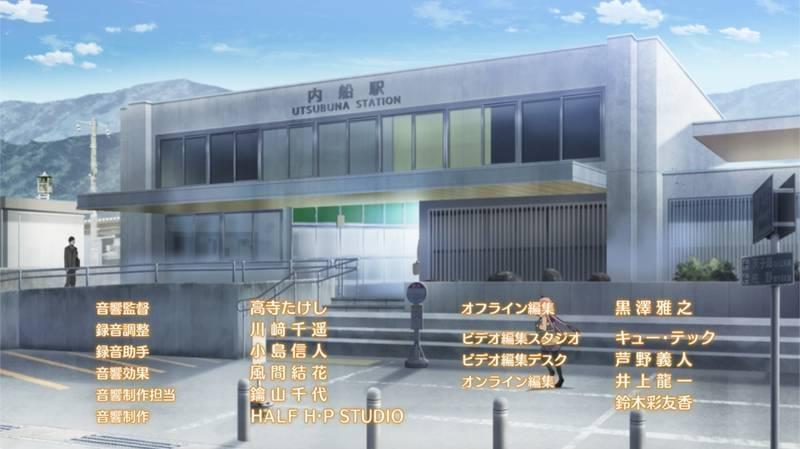 f:id:exceed-yukikaze:20210114205747j:plain