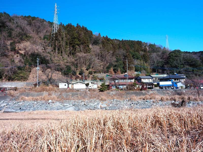 f:id:exceed-yukikaze:20210114215055j:plain