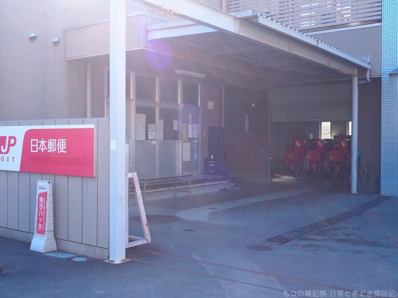 f:id:exceed-yukikaze:20210114215434j:plain