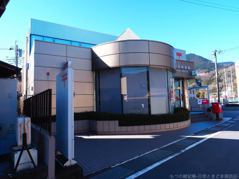 f:id:exceed-yukikaze:20210114215600j:plain