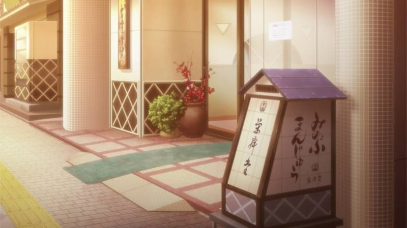 f:id:exceed-yukikaze:20210114221540j:plain