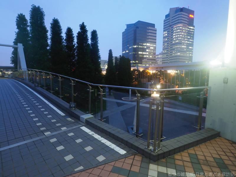 f:id:exceed-yukikaze:20210118173741j:plain
