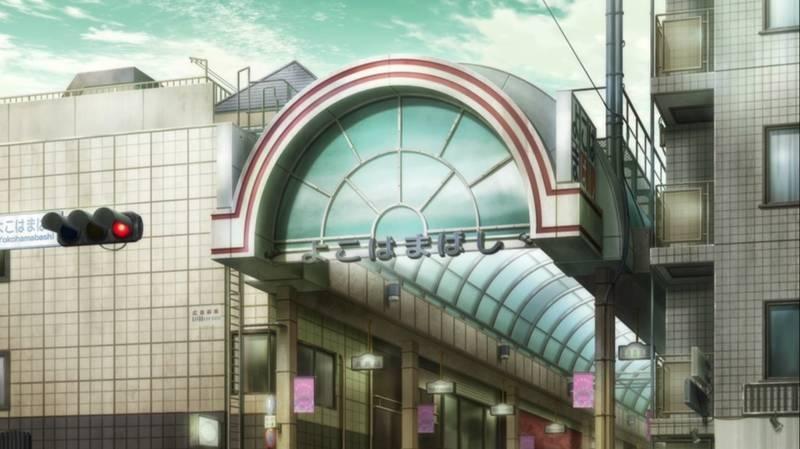 f:id:exceed-yukikaze:20210201103844j:plain