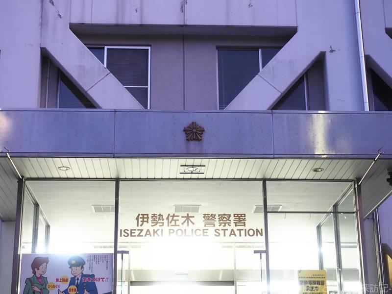 f:id:exceed-yukikaze:20210201103901j:plain