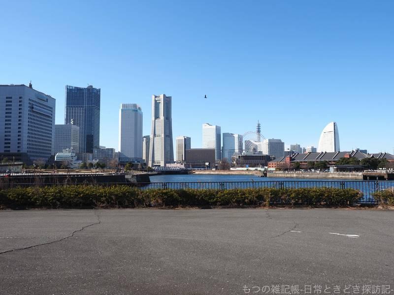 f:id:exceed-yukikaze:20210201151321j:plain