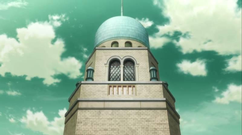 f:id:exceed-yukikaze:20210201151430j:plain