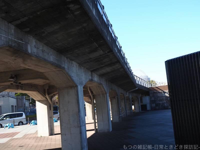 f:id:exceed-yukikaze:20210201151521j:plain
