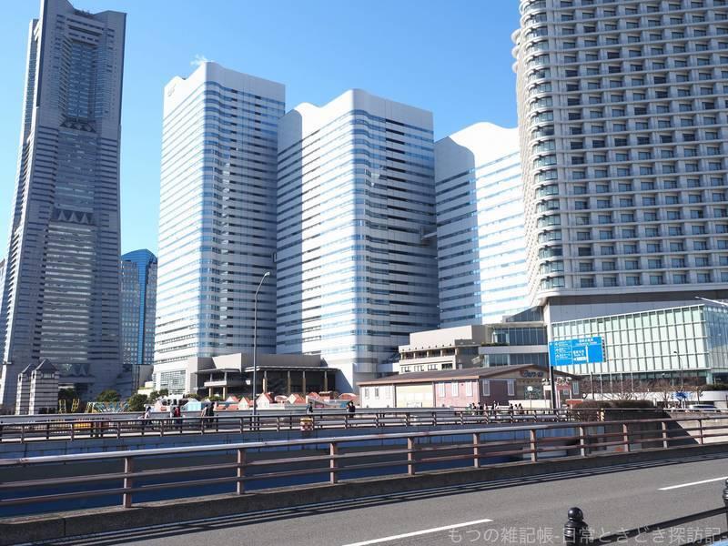 f:id:exceed-yukikaze:20210201211813j:plain