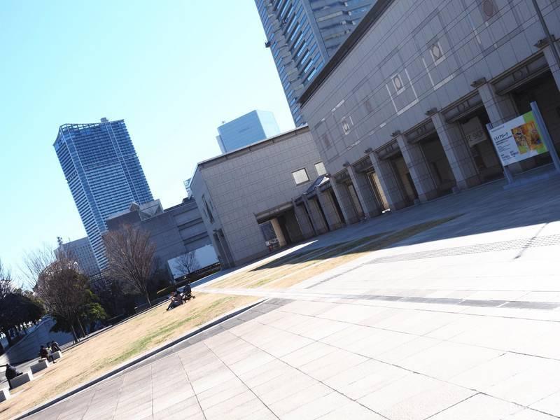 f:id:exceed-yukikaze:20210201211912j:plain