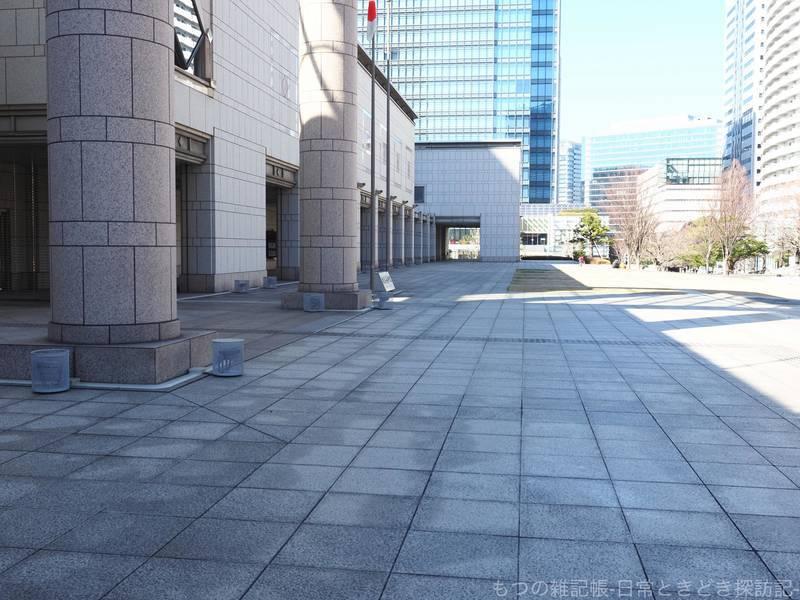 f:id:exceed-yukikaze:20210201212011j:plain