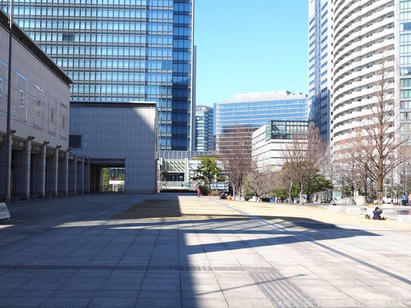 f:id:exceed-yukikaze:20210201212022j:plain