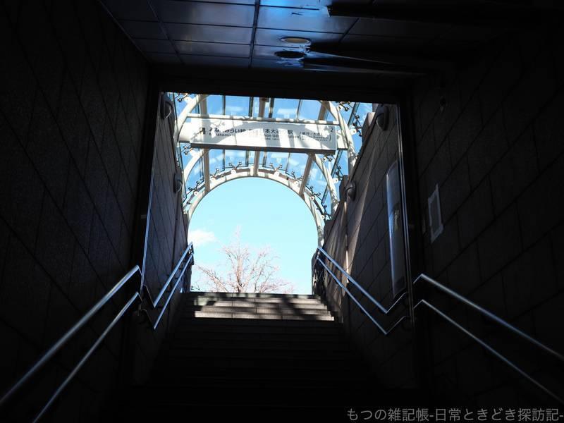 f:id:exceed-yukikaze:20210201212726j:plain