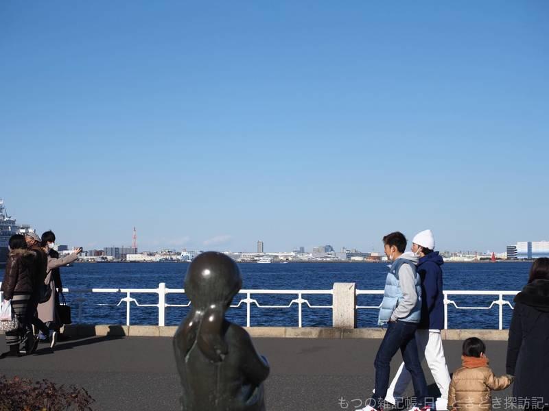 f:id:exceed-yukikaze:20210202020056j:plain